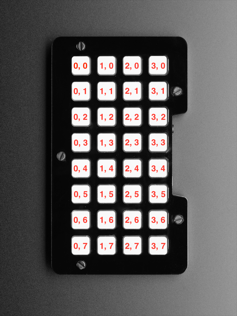 adafruit_products_TrellisM4ButtonPixelCoordinates90-270Rotation_b.jpg
