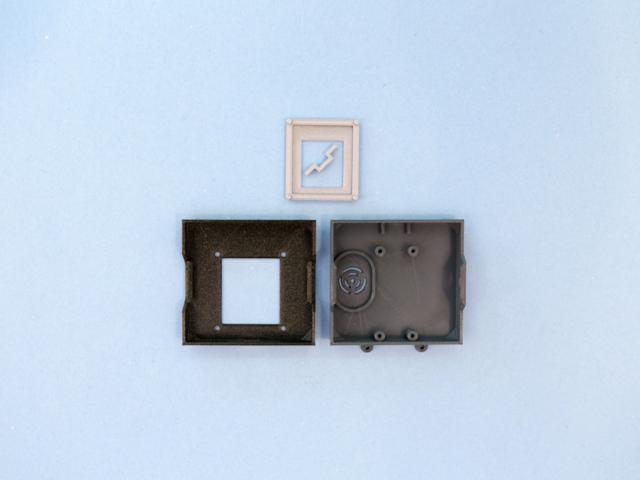 gps_3d-parts.jpg