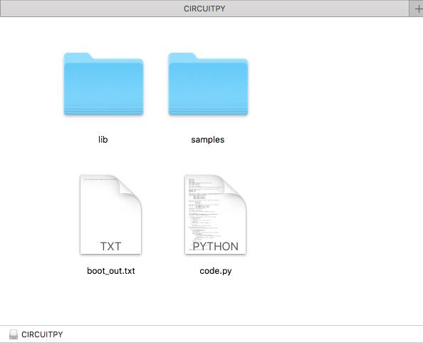feather_folders.jpg