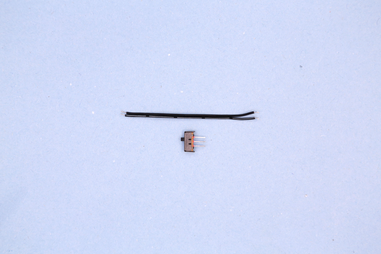 gps_switch-wire.jpg