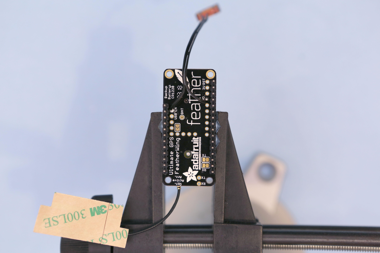 switch-gps-wiring.jpg