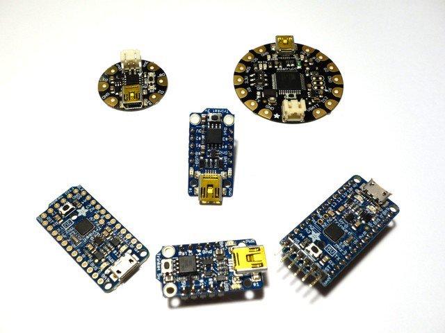 circuitpython_DSC02596.jpg
