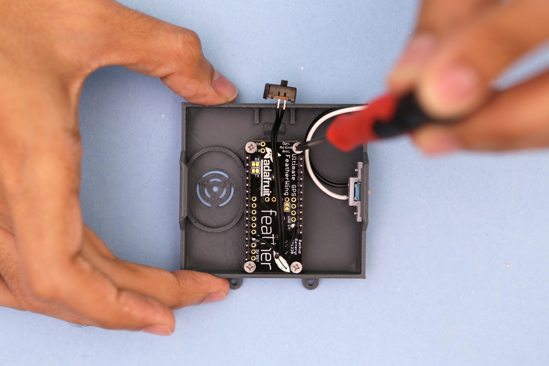 gps-screw-install.jpg