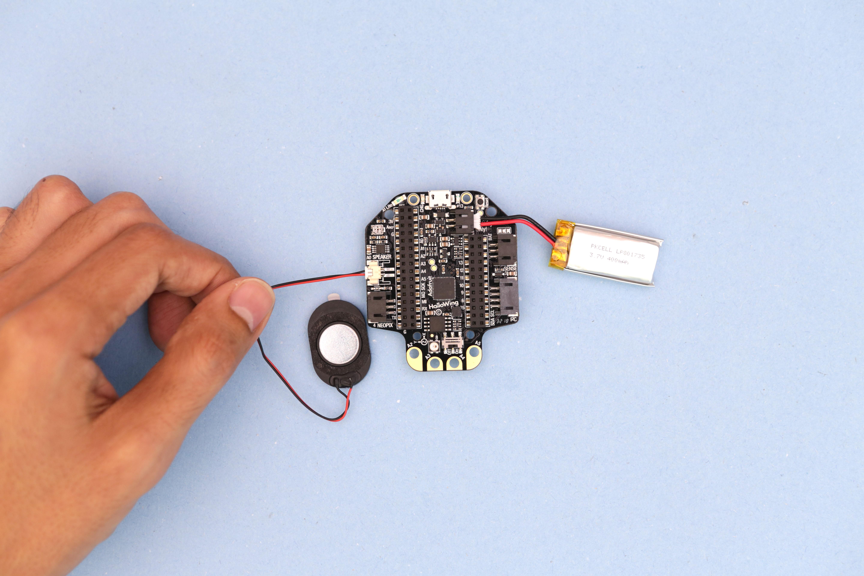gps_speaker-plugin.jpg