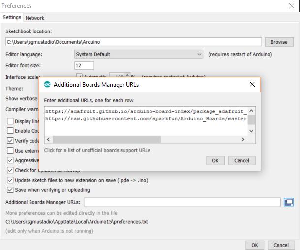 circuitpython_samd21-cirpy-screenshot-02.png