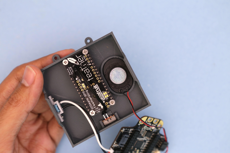 gps_speaker-install.jpg