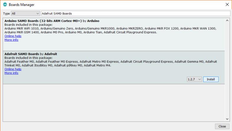 circuitpython_samd21-cirpy-screenshot-03.png