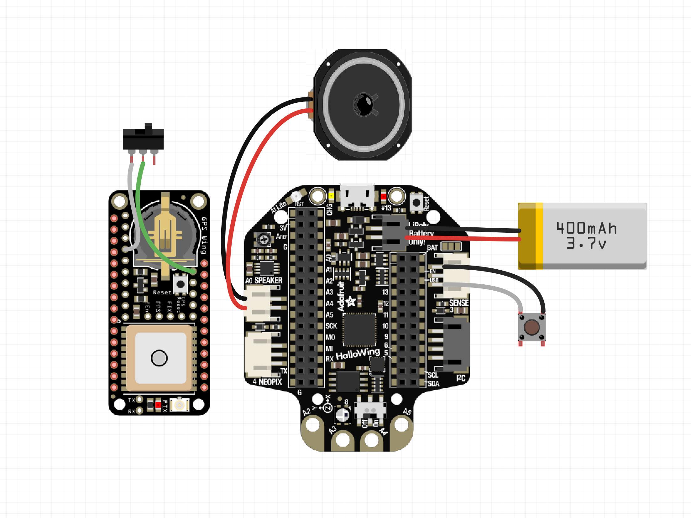 gps_circuit-diagram.jpg