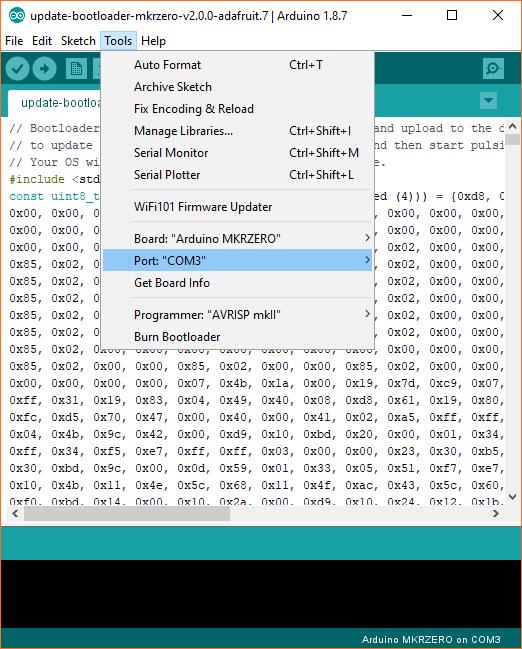 circuitpython_samd21-cirpy-screenshot-06.png