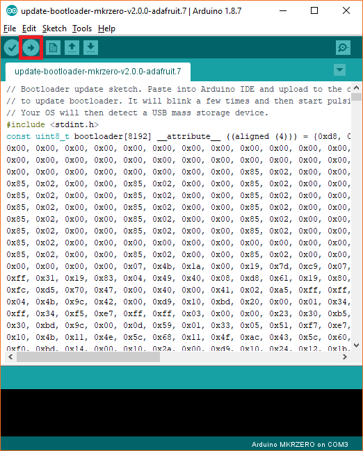 circuitpython_samd21-cirpy-screenshot-05.png