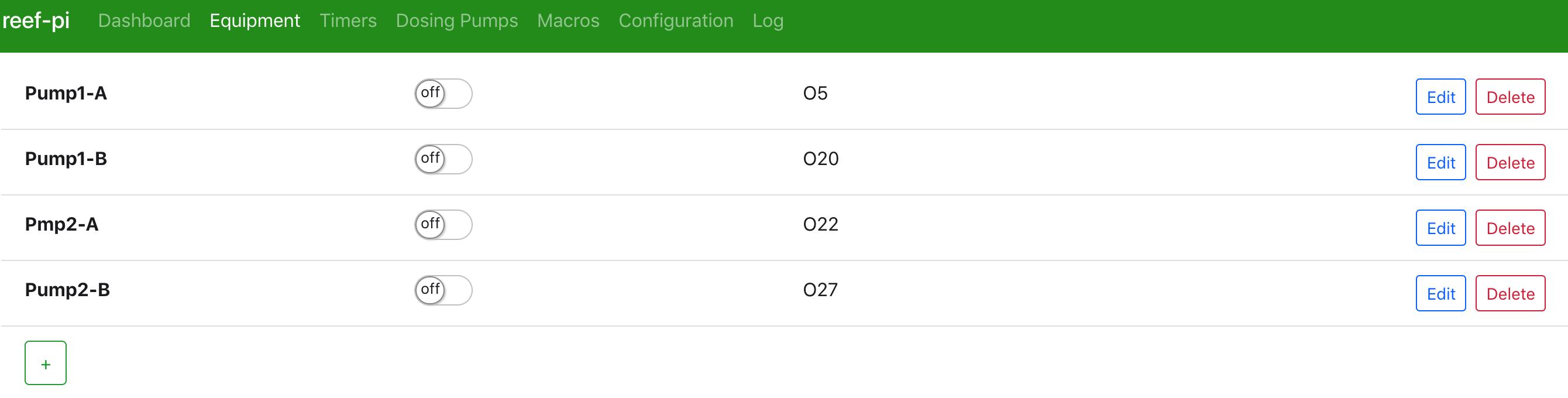 components_Screen_Shot_2018-11-17_at_2.46.27_AM.png