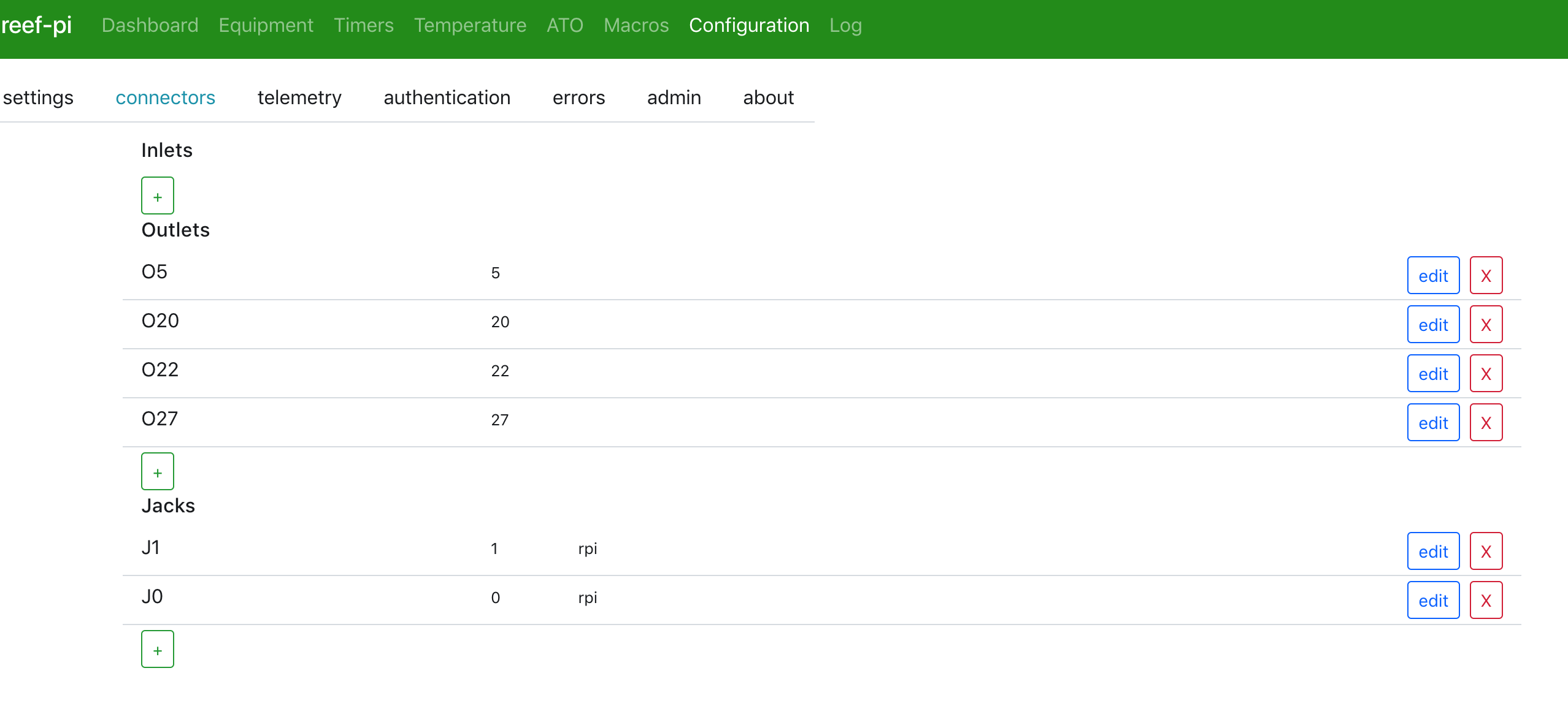 components_Screen_Shot_2018-11-17_at_2.43.48_AM.png