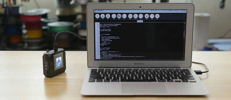 gps_code-banner.jpg