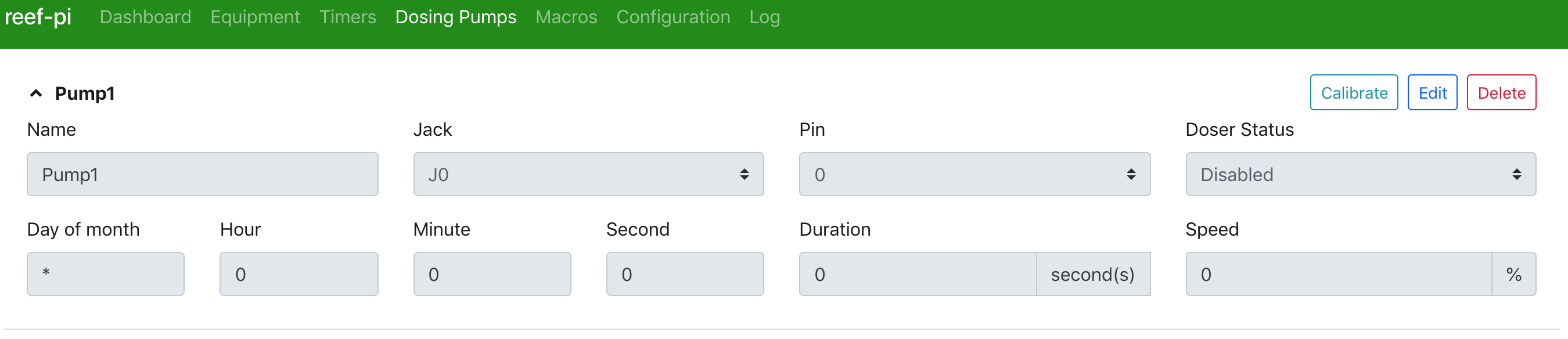 components_Screen_Shot_2018-11-18_at_2.40.41_AM.png