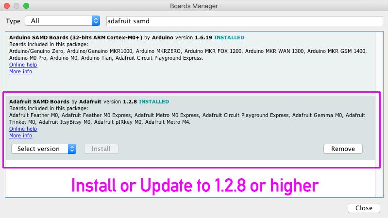 Able Midi Editor 1 32 Serial Number - masaffa