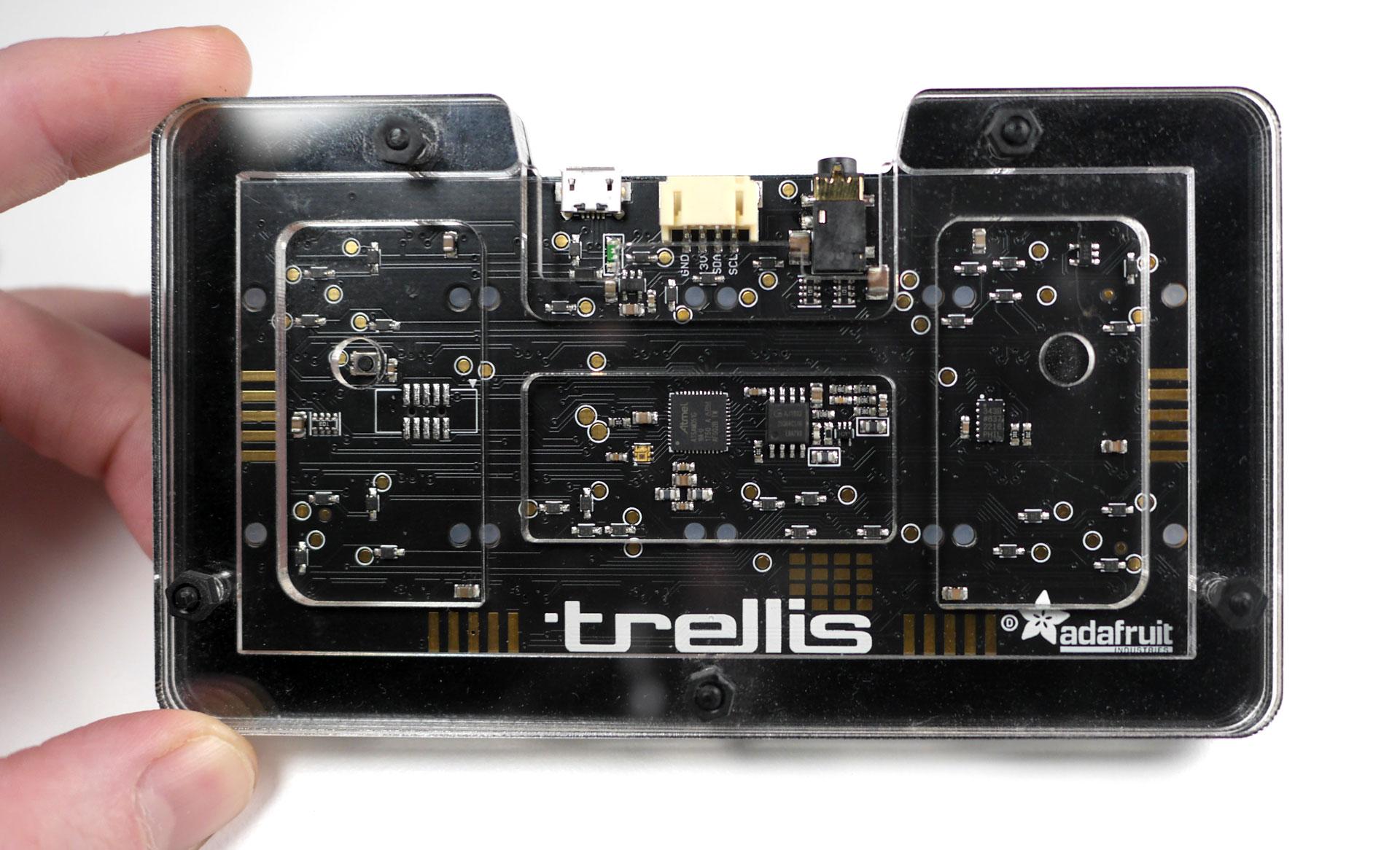 projects_neotrellis-back.jpg