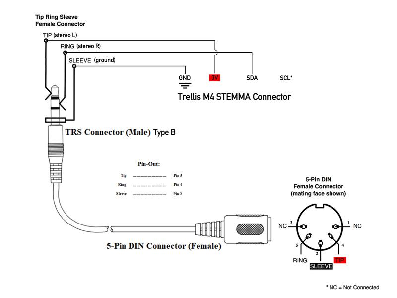 feather_MIDI_TRS_adapter_type_B2.jpg