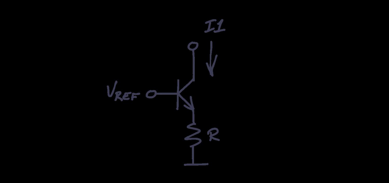 components_bjt-current-source-1.png