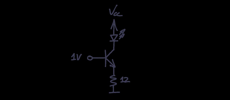 components_bjt-current-source-2.png
