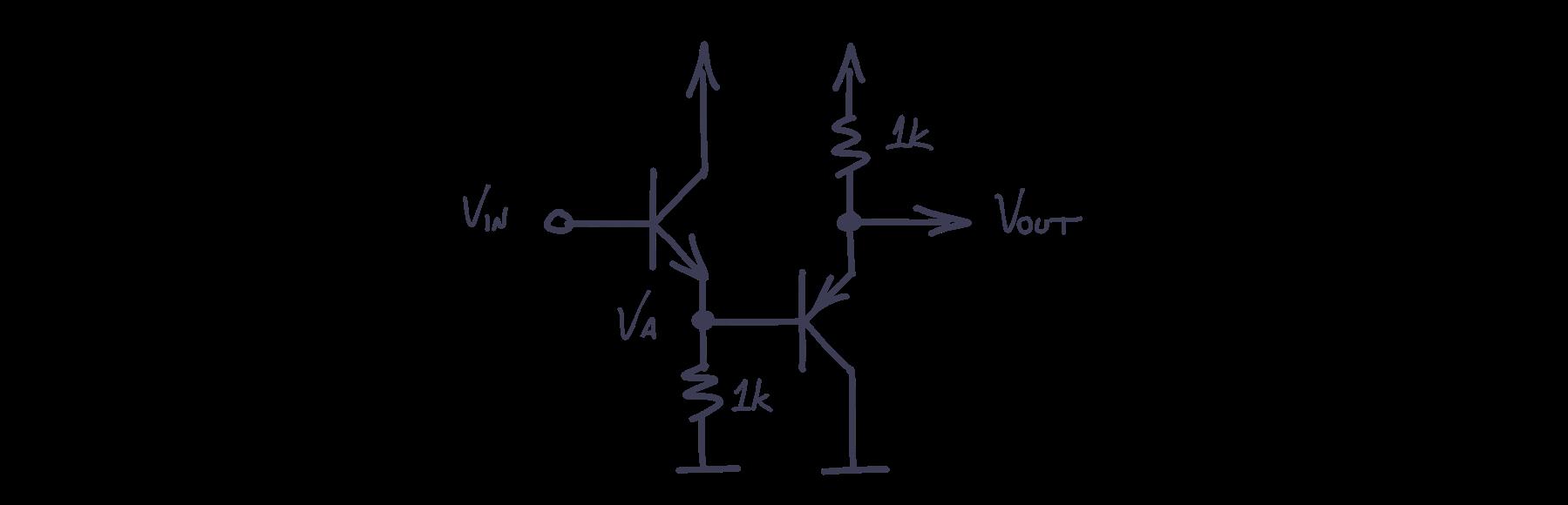 components_bjt-cfp-01.png