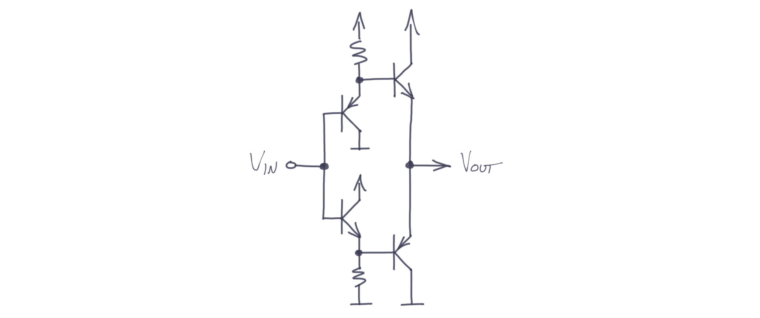 components_bjt-diamond-01.png