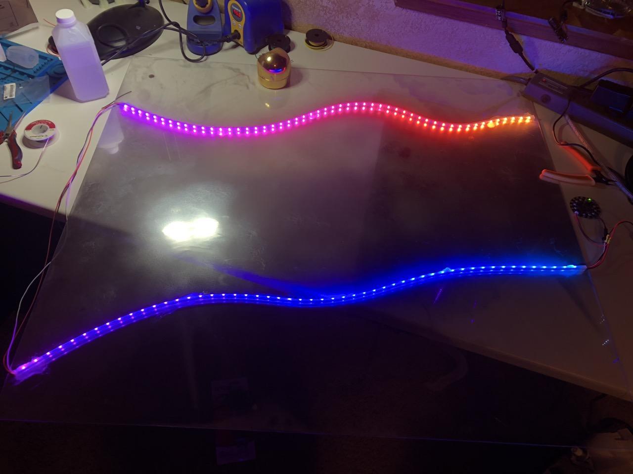 led_strips_table_lights.jpg