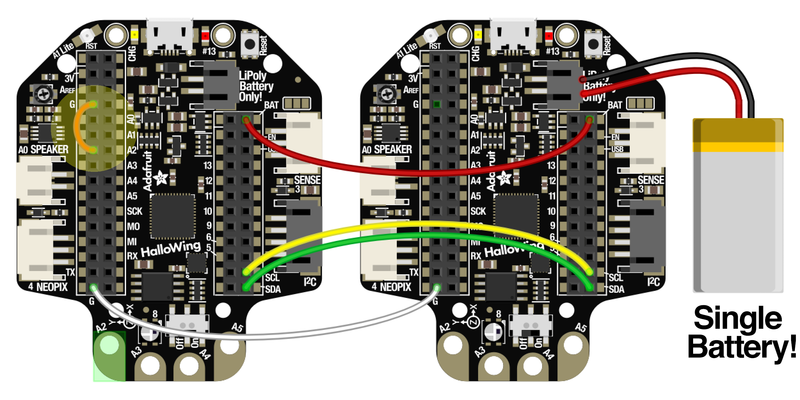 adafruit_products_graphic_tfts_hallowing-link-1bat.png