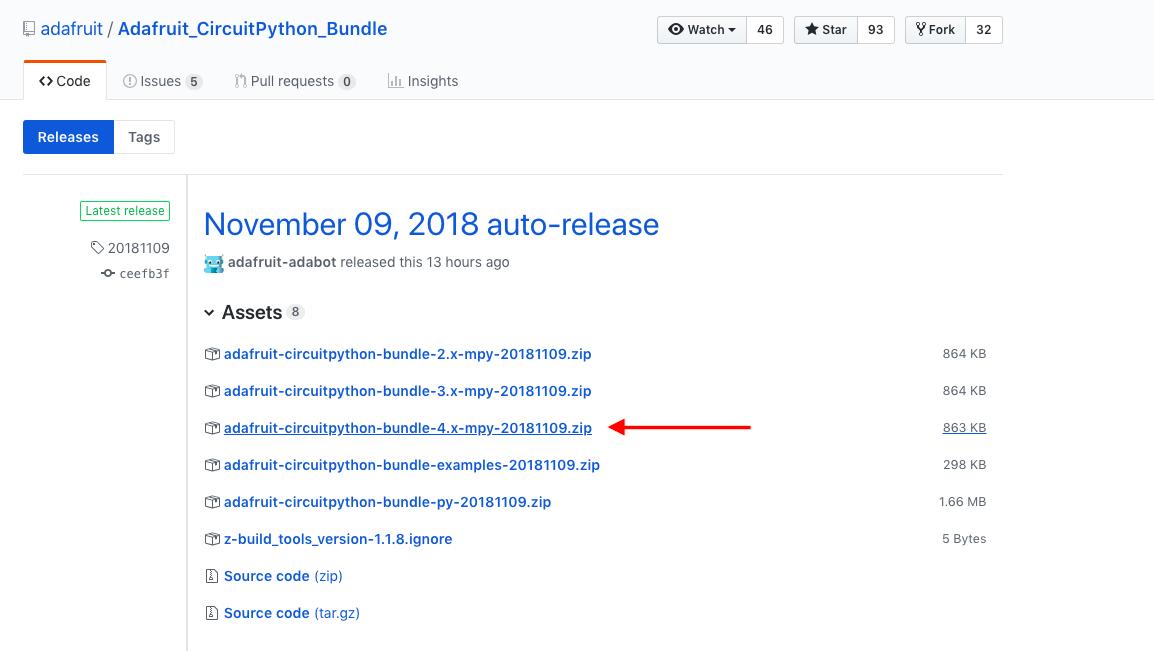 circuitpython_Screen_Shot_2018-11-09_at_7.14.24_PM_copy.png