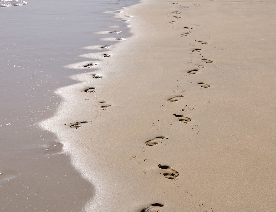 circuitpython_footprints.png