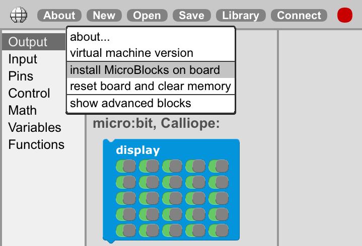 sensors_InstallMenu.png