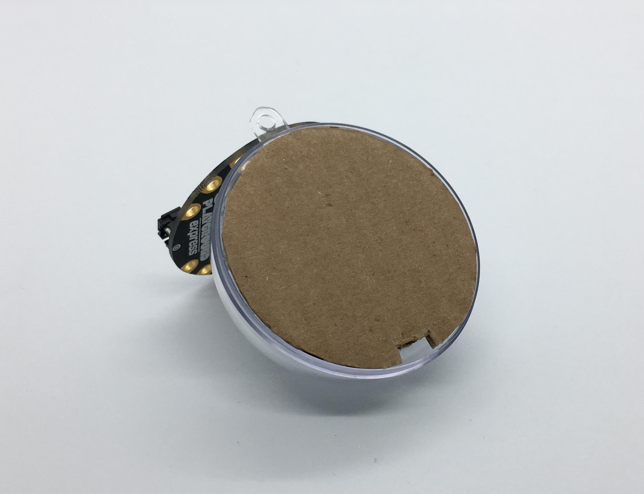 sensors_IMG_3111.jpg