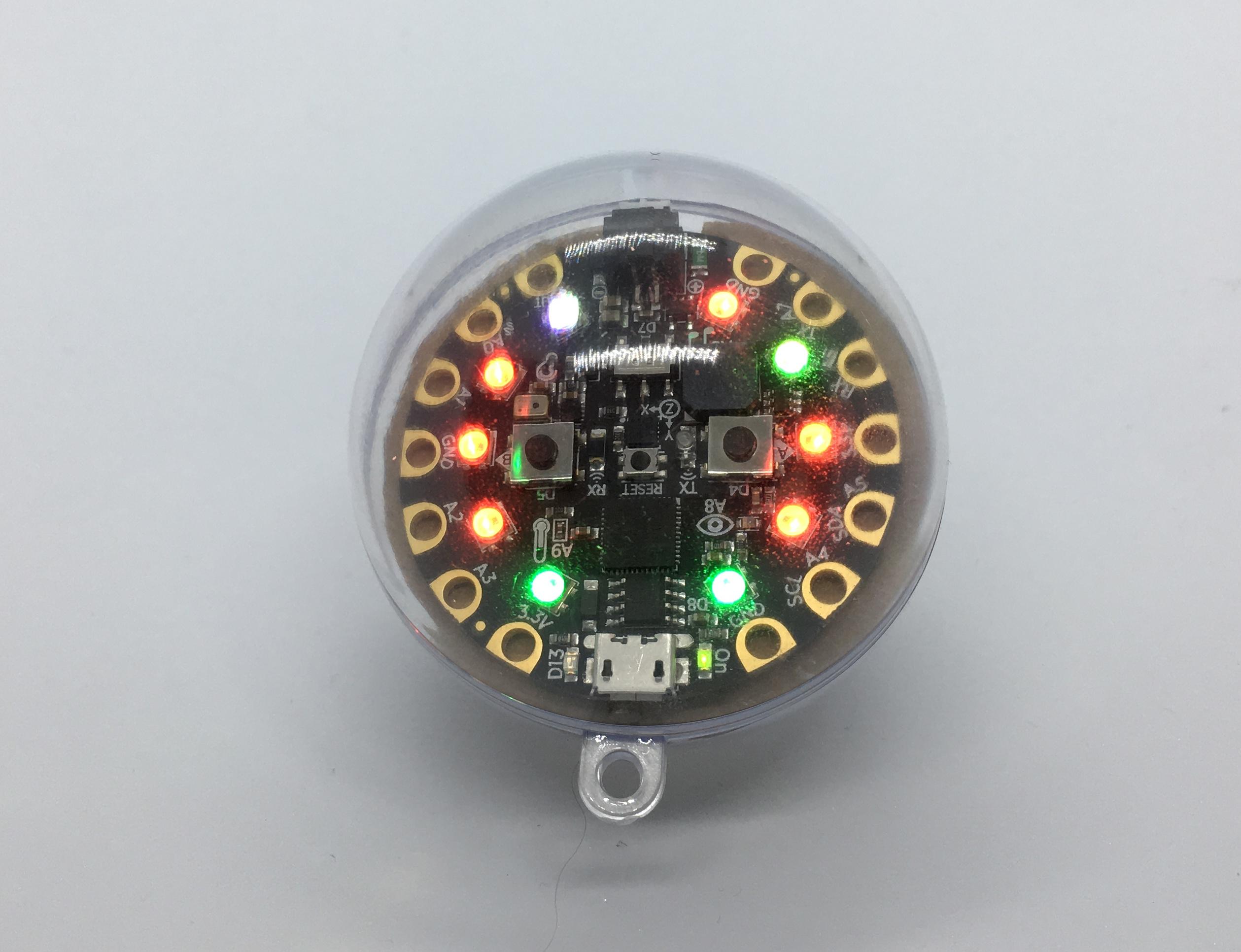 sensors_IMG_3119.jpg
