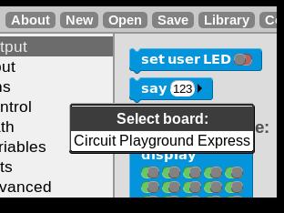 sensors_install.png