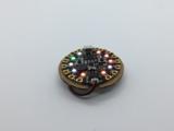 sensors_IMG_3115.jpg