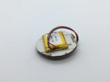sensors_IMG_3116.jpg