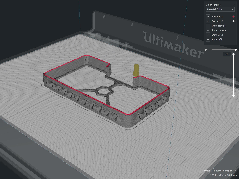3d_printing_bumper-slicer.jpg
