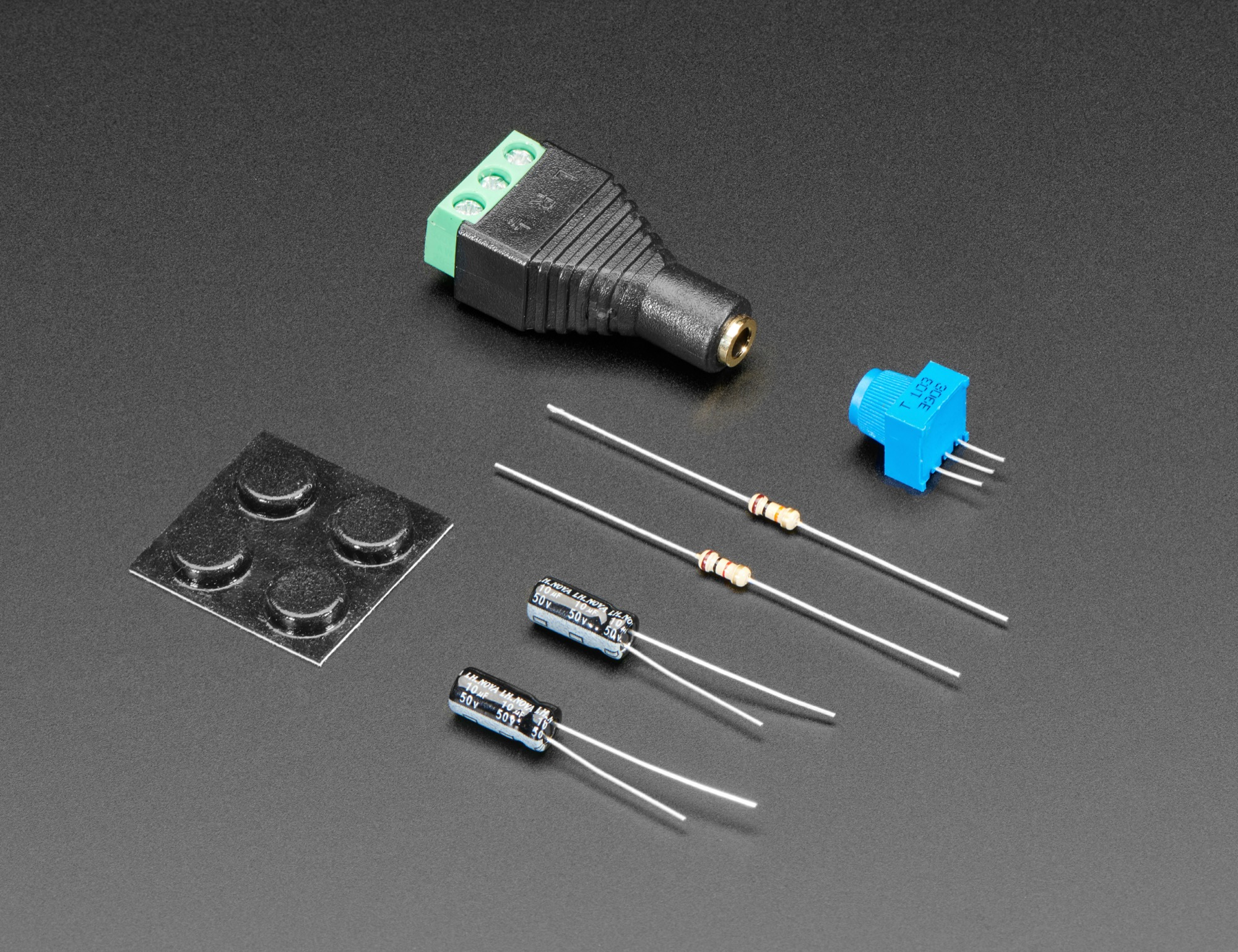 feather_Adabox_10_small_components_copy.jpg
