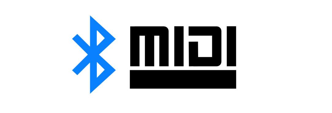 bluefruit___ble_BLE_MIDI.jpg