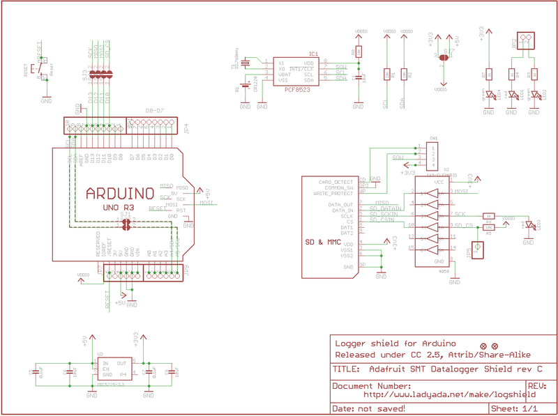 adafruit_products_schem.png