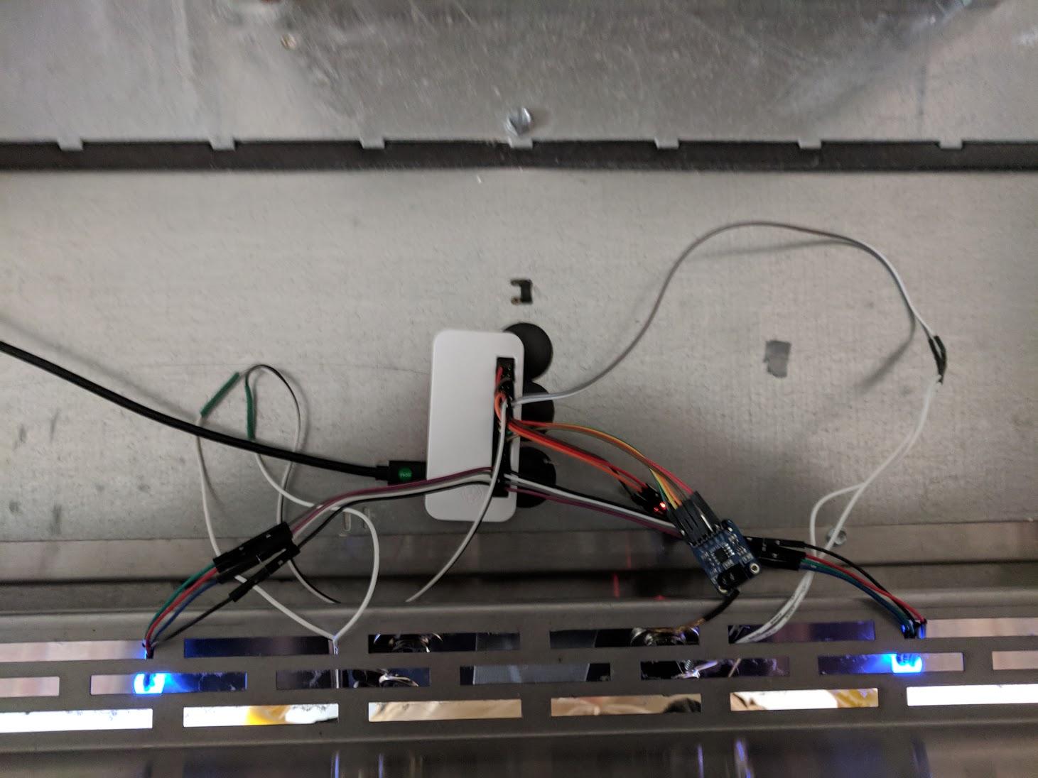 sensors_topview.jpg