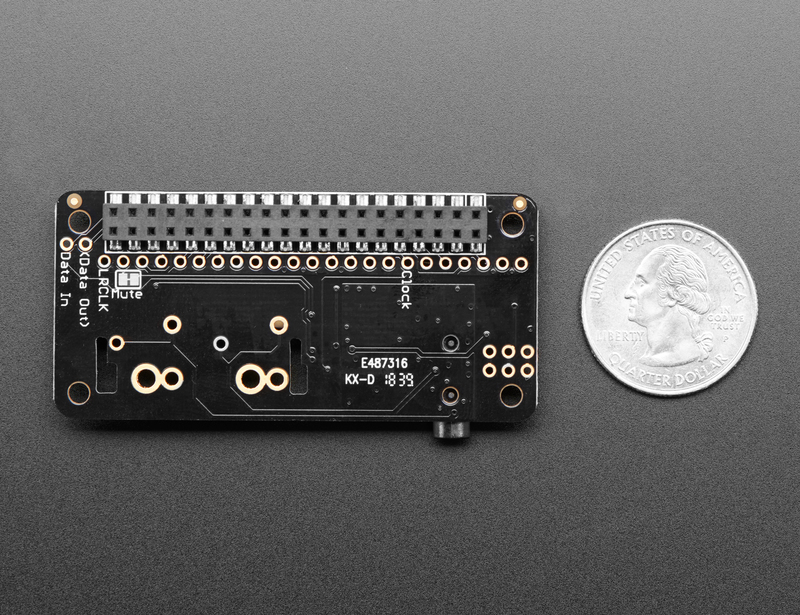 adafruit_products_4037_quarter_ORIG_2018_11.jpg