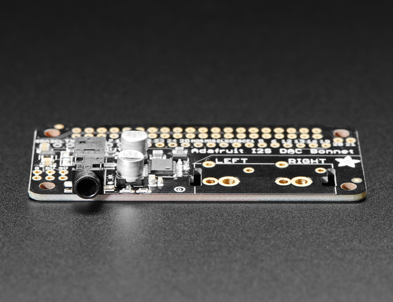 adafruit_products_4037_side_detail_ORIG_2018_11.jpg