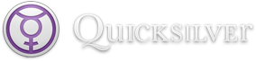 feather_QuicksilverLogo.png