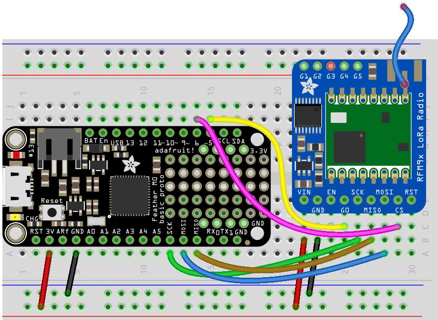 wireless_breakout_wiring_bb.png