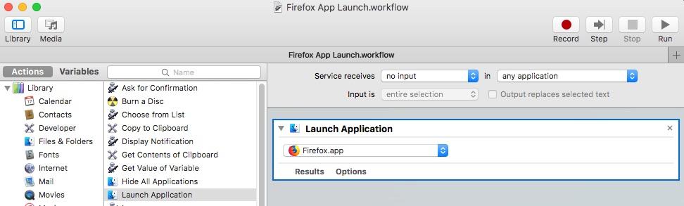 feather_Firefox_App_Launch_workflow.jpg
