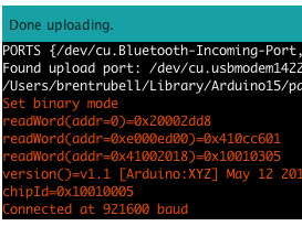 wireless_update-bootloader-feather_m0-v2_0_0-adafruit_7___Arduino_1_8_7.png