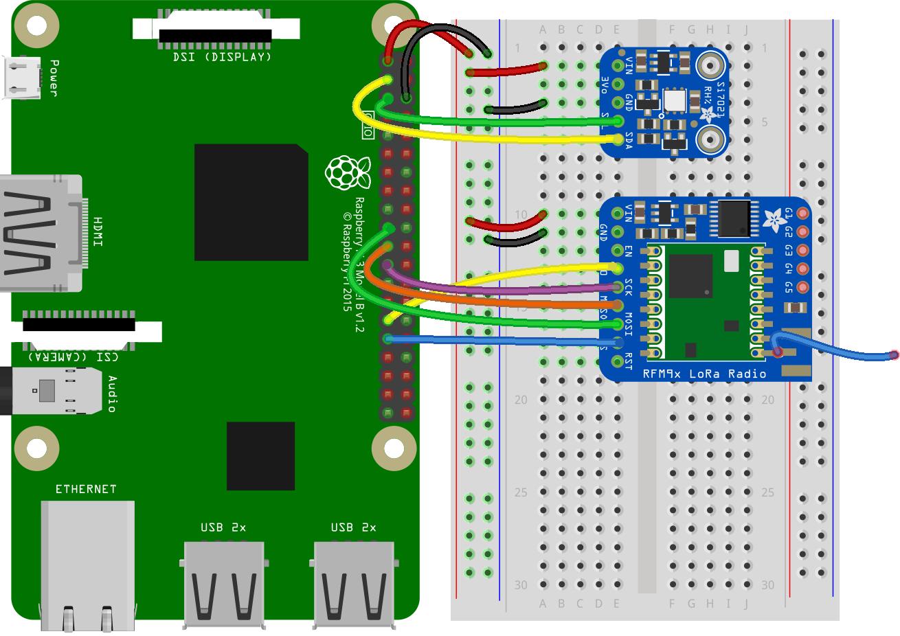 wireless_wiring-raspi.png