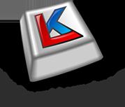 feather_logo-keyboardlaunchpad.png