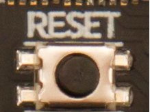 wireless_circuitpython_ResetButton.jpg