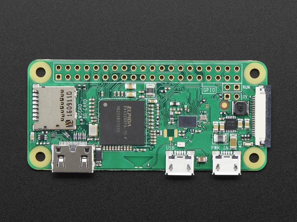 sensors_3400-05.jpg